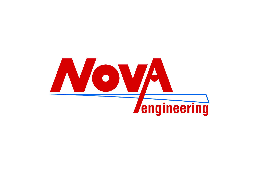 Logo-Nova-Engineering