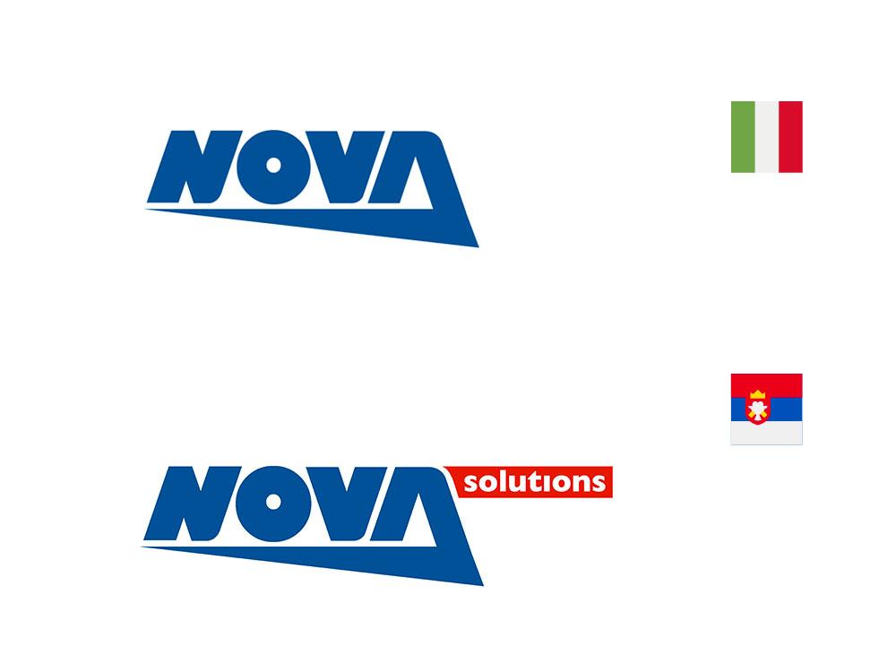 Logo-Nova-solutions