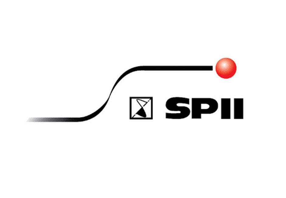 SPII-logo