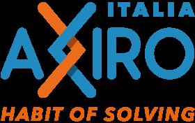 Axiro Italia